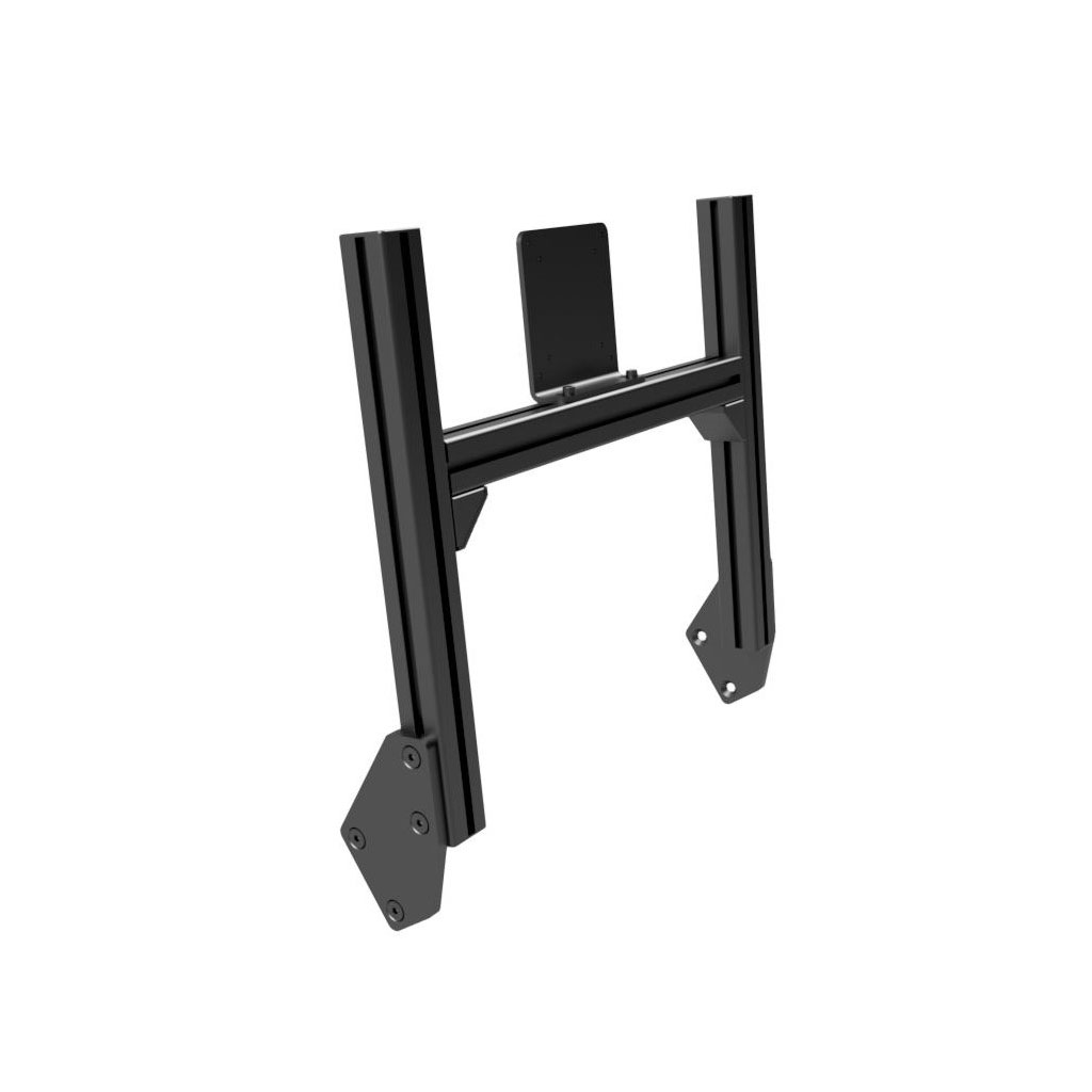 TR1/GT2 – Single screen mount
