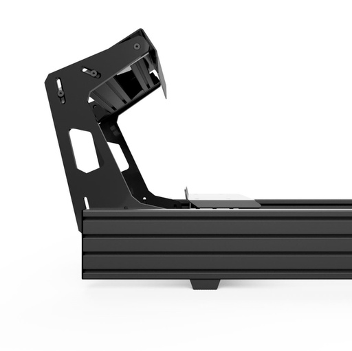 [SLA089] Inverted Pedal Rack