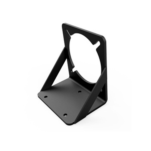 [SLA001] Direct Drive wheel mounting bracket - Fixed version