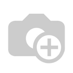 [SLR038] SPEED2 - Sim racing bucket seat XL